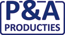 P&A Producties